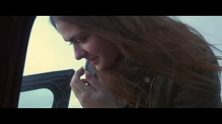 Video Milan Samko - Leonidas (Official Video)
