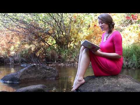 Vidéo de Ingrid Chabbert