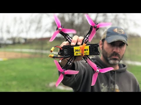 eachine-wizard-x220--line-of-sight-acro-action--i-got-it-dialed