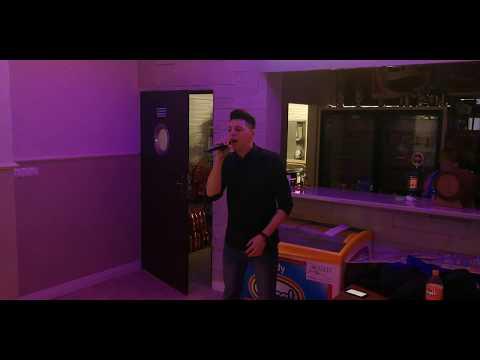 DJ OsieJ wraz z wokalistą Marcinem Kłosowskim - video - 1