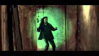 Video Ted Korn & APOSIOPESS - Evil Magic