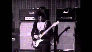 Deep Purple - Black Night live 1972