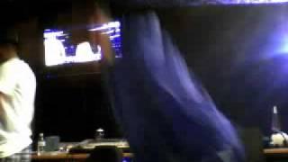 The Ranger$ ft Aaron Fresh - Bestfriend