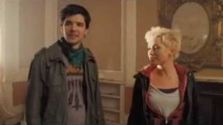 Эндрю Ли Поттс, Andrew Lee Potts Favorite Moments