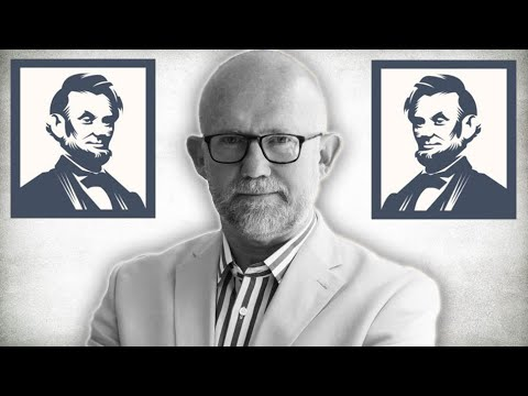 How The Lincoln Project is a SCAM to rehabilitate Neo-Conservatives (Rick Wilson)