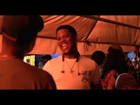 LynkUp With Jameson | #FreedomParty With Seyi & Elozonam #BBNaija 2019