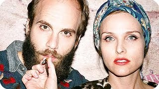 High Maintenance Season 1 - Watch Trailer Online