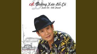 Anh Trang Dem Buon