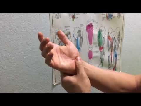ความผิดปกติของนิ้วเท้าใหญ่ของ ICD เท้า