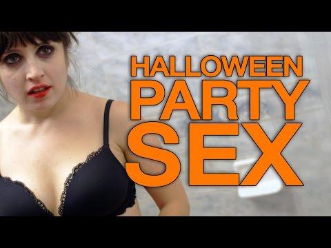 Maid rough sex