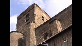 preview picture of video 'ISABA (NAVARRA)'