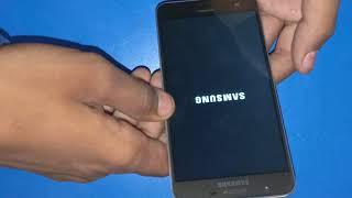 Samsung Galaxy J7 Prime 2 SM-G611FF Hard Reset - Самые лучшие видео