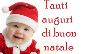 Auguri Di Natale Canzoni.4tu Videos Cp Fun Music Videos