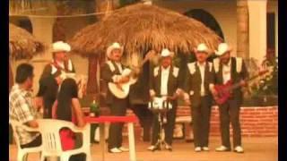LOS INCOMPARABLES DEL NORTE - TRES COPAS DE TEQUILA_0001.wmv