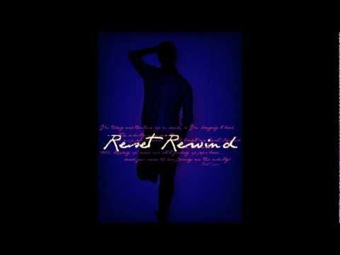Bret Sears: Reset Rewind