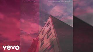 The Chainsmokers, Illenium - Takeaway (Ship Wrek Remix - Official Audio) ft. Lennon Stella