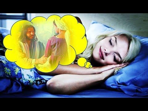 🔴Видеть во сне Иисуса, пророка Мухаммада, Моисея и других пророков. Смысл сна. [РОДИНА]