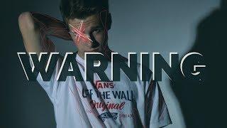 Warning - euphemia