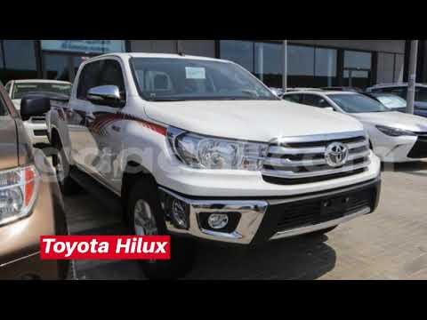 Toyota Cars For Sale In Uganda Mp3 Free Download