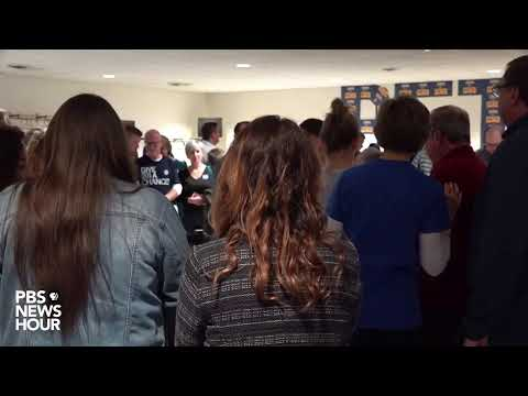 Download WATCH LIVE: 2020 candidate Mayor Pete Buttigieg hosts meet and greet in Ankeny, Iowa Mp4 HD Video and MP3