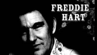 Freddie Hart -- Super Kind Of Woman