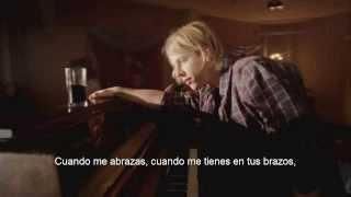 Tom Odell - Hold Me (Subtitulado)
