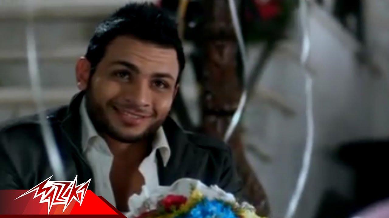 كلمات اغنية امنتك امانة محمد جوهر كلمات اغاني