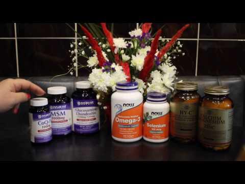Лечение аденомы предстательной железы лекарственными препаратами