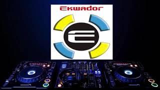 Angel City - Do You Know (I Go Crazy) (Dee Luxe Club) - EKWADOR MANIECZKI