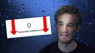 Try not to CRY challenge (I almost cry, not epic)