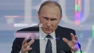 Сенсация! Шок! Русское Освободительное Движение, новое расследование.