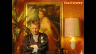 """""""Bright Side of Life"""" by Harry Nilsson"""