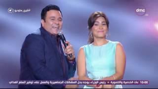 """تحميل و مشاهدة شيري ستوديو - النجم / محمد فؤاد ... يبدع ويتألق في الغناء """" يا أصلي """" MP3"""