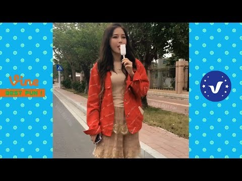 Funny Videos 2018 ● People doing stupid things compilation P9