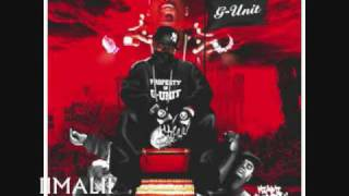 50 Cent - Try Me [Rick Ross Diss]