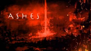 Aviators - Ashes