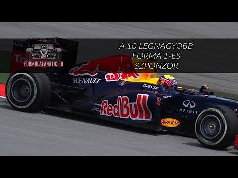 f1 versenyző fogyás versenyenként)
