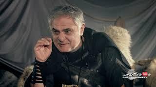 Hin Arqaner (Ancient Kings), episode 11