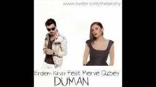 Erdem Kınay feat Merve Özbey Duman