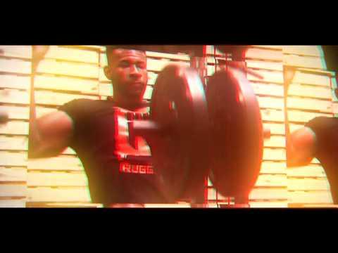 Y210 Video
