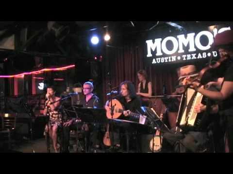 Lama Bada Yatathenna - Ojala @ Momo's - Austin, TX - 9-24-11