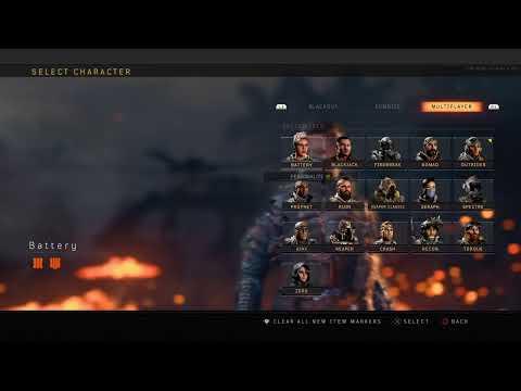 nbkz_toxic-blackout--quad-500-wins-420-kd-nbkz_46-nbkz_schem-nbkz-captain