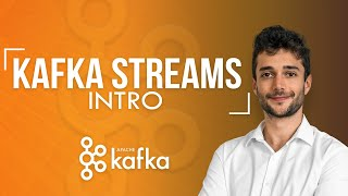 kafka streams tutorial - मुफ्त ऑनलाइन