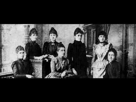 Εκπληκτική ερμηνεία του τραγουδιού «Ρωμαίισσα καλομάνα» από την Μαρία Πεΐδη