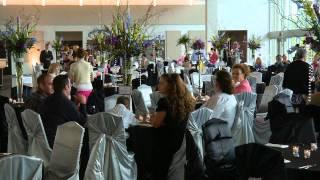 Event Centre Wedding Information