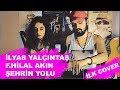 Feride Hilal Akın & İlyas Yalçıntaş - Şehrin Yolu (ÖZEL)