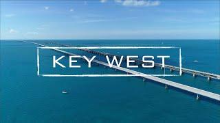Key West, Florida | 4K Video