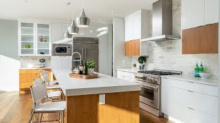 291 Monteray Ave, North Vancouver - Lifestyle