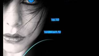Brisby & Jingles - L'Amour Toujours (Black Toys Remix) (Technobase.FM)