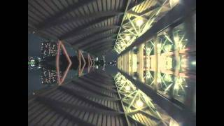 Tokyo Sky Drive 2 [Ochre, Etro Anime]